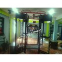Crossfit Gym Equipment