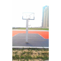 Interlocking Sports Tiles, 10-12 Mm