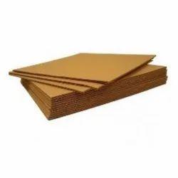 Stiffener Paper Board