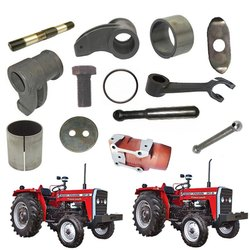 Massey Ferguson Lift Arm Components MF 35/ 135/ 65/ 165/ 765/ 240/ 245/ 250/ 175/ 185/ 265
