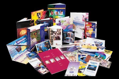 Color Printing Services at Rs 3/piece | कलर प्रिंटिंग सर्विस, रंग छपाई की  सेवाएं | printing service - Unique Design & Prints , New Delhi | ID:  19781722412