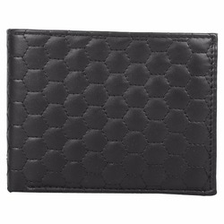 Rexine Men's Wallet