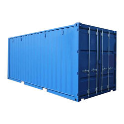 Used Shipping Cargo Container