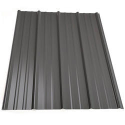 Roofing Panel - Metal Roofing Panel Wholesaler from Chennai