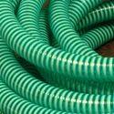 PVC Green Suction Hose