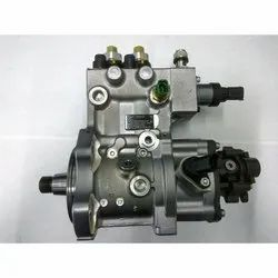 ASHOK LEYLAND FUEL INJECTION PUMP