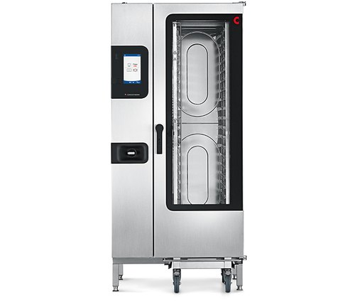 Convotherm Domestic Combi Oven 20.10, Capacity: 20 Shelves Gn 1/1, Size/Dimension: Large