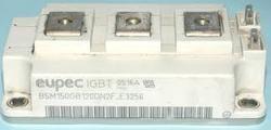 BSM150GB120DN2F-E3256 IGBT MODULES