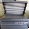 High Quality Photopolymer Exposure Unit