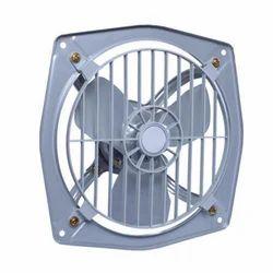 Kitchen Exhaust Fan Wholesaler Amp Wholesale Dealers In India
