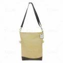 优质棉质购物袋,容量:1-5公斤