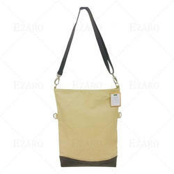 Premium Cotton Shopping Bag, Capacity: 1- 5 kg