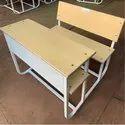 Duel Desk