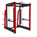 3D Smith Machine
