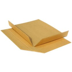 Paper pallet Slip Sheet
