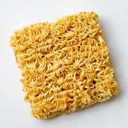 Noodles Testing Analysis Laboratory Service