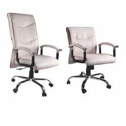 PI-1002 HB/LB Revolving Office Chairs