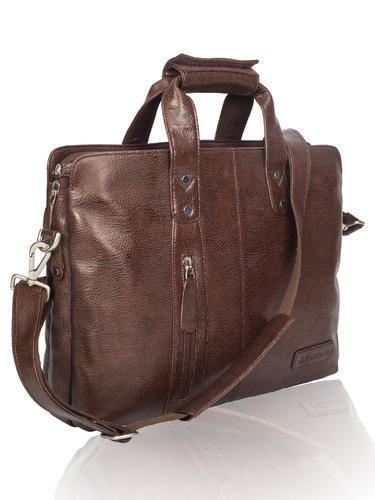 e19427bc15 Product Image. Read More. Executive Leather Bags