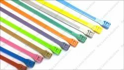 naylon cable ties
