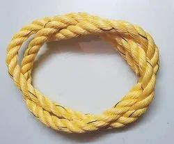Garware PP Ropes