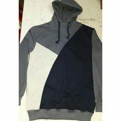 Full Sleeves Hooded Hoodies Sweatshirts