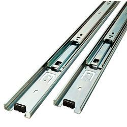 MS Telescopic Drawer Channel