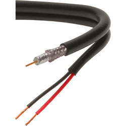 RG59U Cable