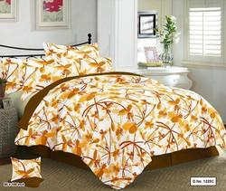 Eco Friendly Bed Sheet