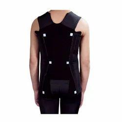 TLSO Vest