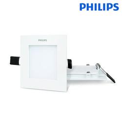 Philips Led Lights फिलिप्स एलईडी लाइट Latest Prices