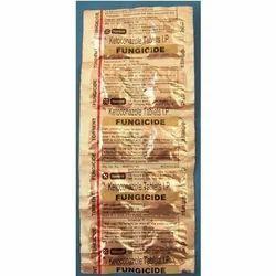 Antifungal Drugs Tablets