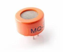 MQ-3, Only Sensor