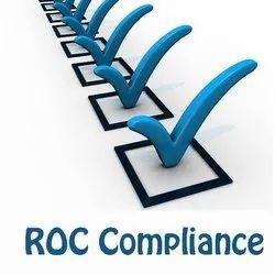 Corporate Legal & Advisory Company Secretaries Services