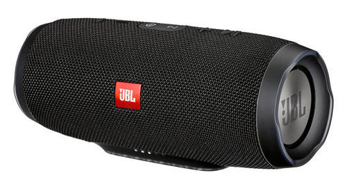 jbl charge 3 portable bluetooth speaker 20 rs 13000 piece id 17548266848. Black Bedroom Furniture Sets. Home Design Ideas