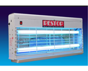 Pestop Insect Killer Model SM12
