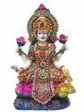 Paras Magic Lakshmi Ji Statue