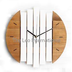 Orpat wall clocks dealer in bangalore dating