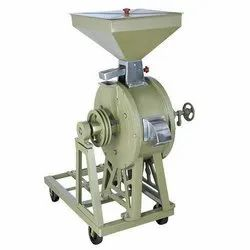 Diamant type Vertical Grinding Flour Mill