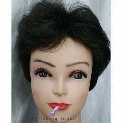 Men Artificial Wig