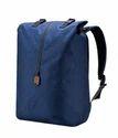 Mi Travel Backpack Blue
