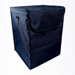 Collapsible Case