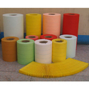 filter paper for naswar