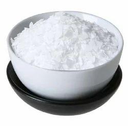 ALPHA White Gum Guar EP, Pack Size: 1 KG and 2.5KG