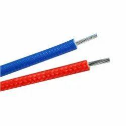 Cat-6 UTP Cable
