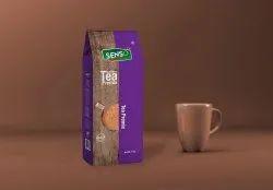 Ready to Mix Tea Premixes