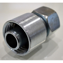 Hydraulic Hose Fitting R2At