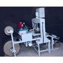 Thali Dona Making Machine