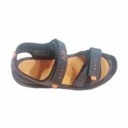 Mens eva Sandal, Size: 6 To 9