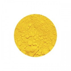 Yellow Tartrazine, 25 Kg, Packaging Type: Packet, Bag