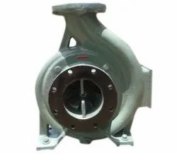 Single Stage 100 To 200 HP Beacon CNX 200/400 Chemical Process Pump
